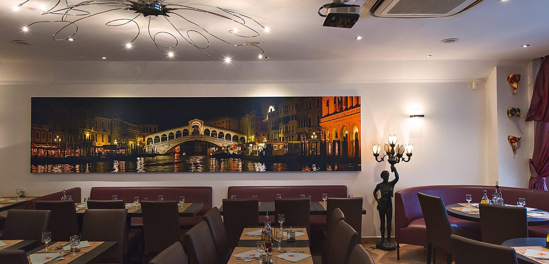 venezia-restaurant-italien-paris-12