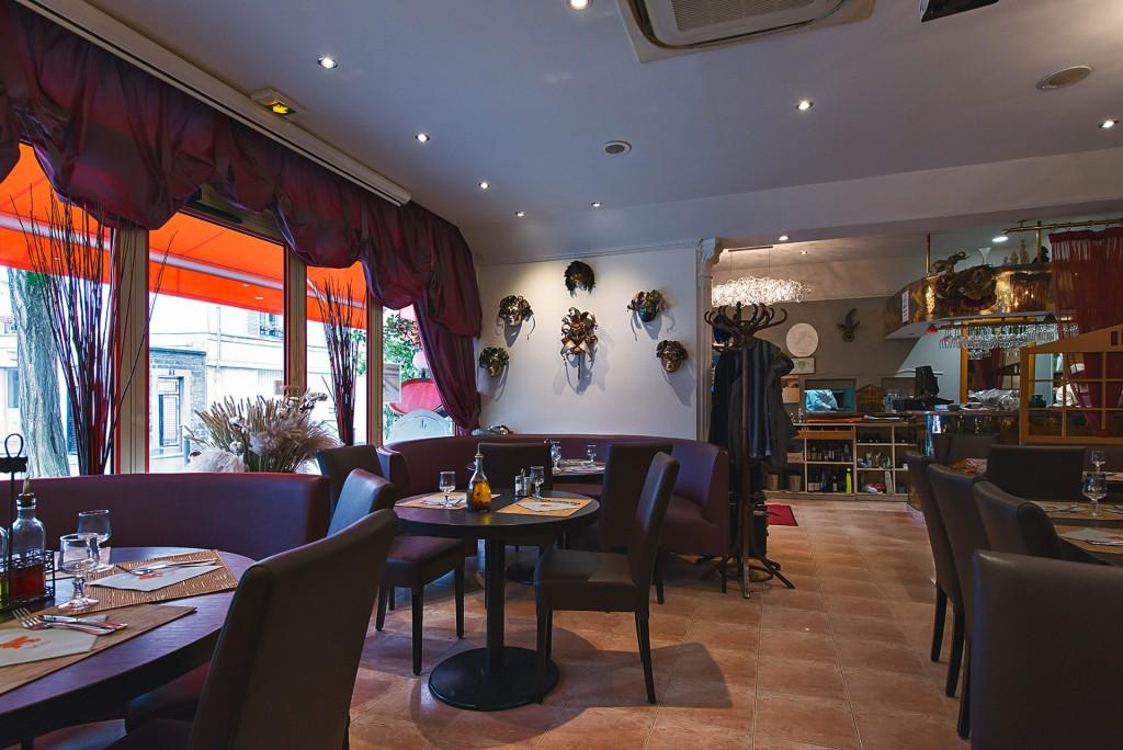 venezia-ristorante-italiano-pariggi